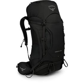 Osprey Kestrel 48 Backpack Men black